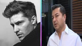 Erkek Saç Modelleri 2017 - Şükrü Dudu