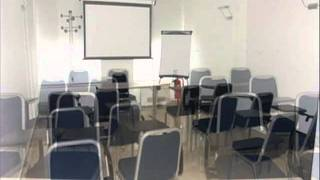 MILANO Sale Riunioni, Business Center, Ufficio Temporaneo, Meeting, eventi VITRUVIOCENTER