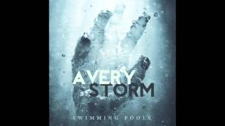 Watch Avery Storm Swimming Pools freestyle video