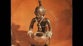 Ebale Ya Zaire (Lutumba Simaro) - Franco & le T.P. O.K. Jazz 1972