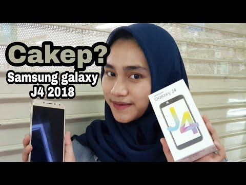 samsung-j4-2018-indonesia