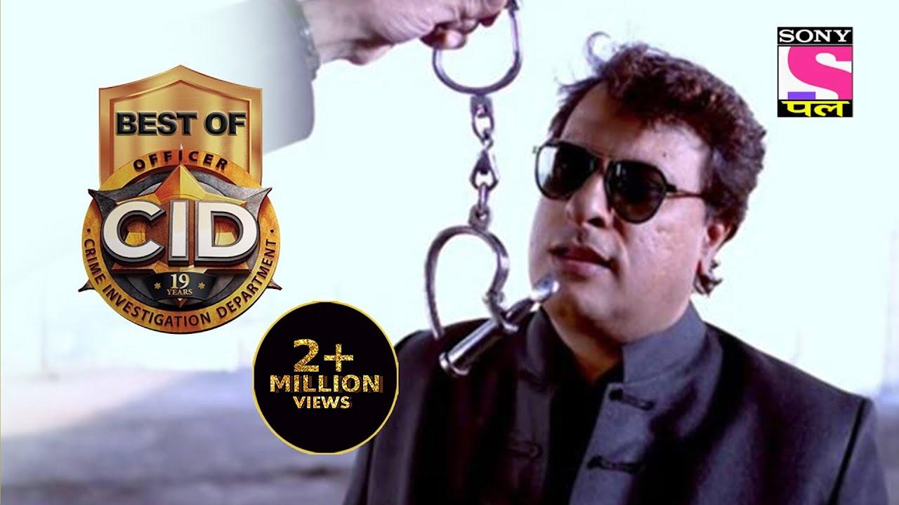 Download Best Of CID | सीआईडी | CID Meets IB | Full Episode