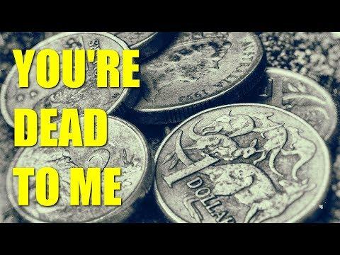 Cashless Society Australia – Is Cash Dying?