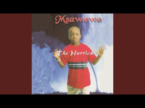 Bowungakanani? (bulldawgz mix) by msawawa on amazon music amazon. Com.
