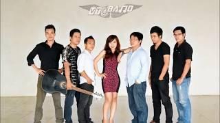 Cánh Thư Cuối Cùng(VTC Band)