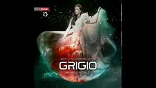 GRIGIO - Kalypso (RADIO KILLAH REMIX)