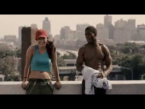 Download Step Up 2 The Streets 2008 DVDRip XviD Lektor PL