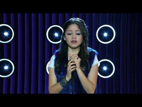 Soy Luna 2 - Sharon ist geschockt, als sie erfährt, dass Luna Sol ist + Vorschau (Folge 5)