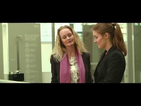 Vidéo Clip Beatrice Demachy
