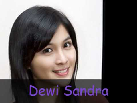 "Download mp3 terbaru dsor (dewi sandra feat. Olla ramlan) ""stop."