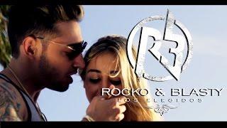 Rocko y Blasty - Como Tú