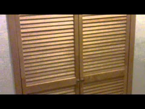 Jim nez chihuahua youtube - Como pintar puertas de sapeli ...