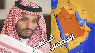 أكبر (غلطة) أقترفها الحوثيين