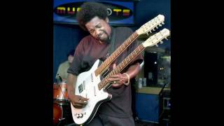 Afroman - Nobody Knows My Name