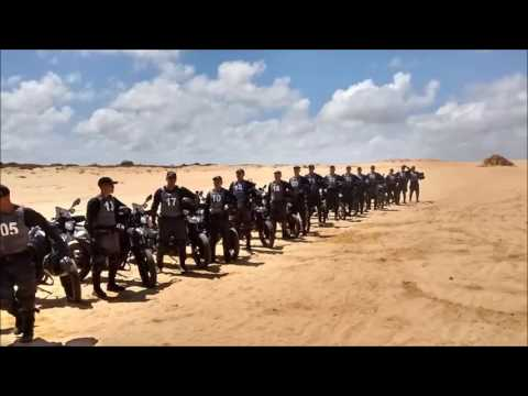 Policia Militar do Rio grande do norte