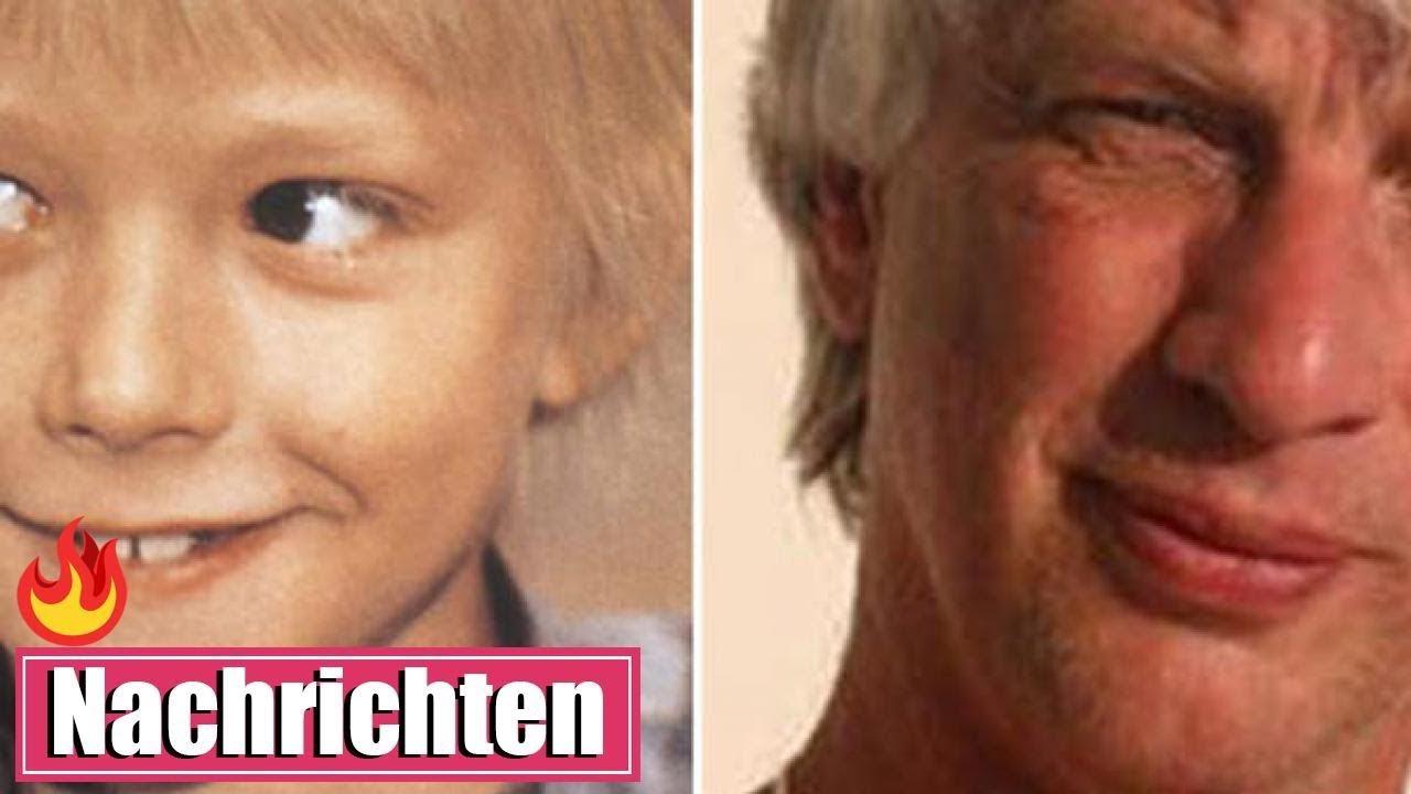 Jan Ohlsson Michel