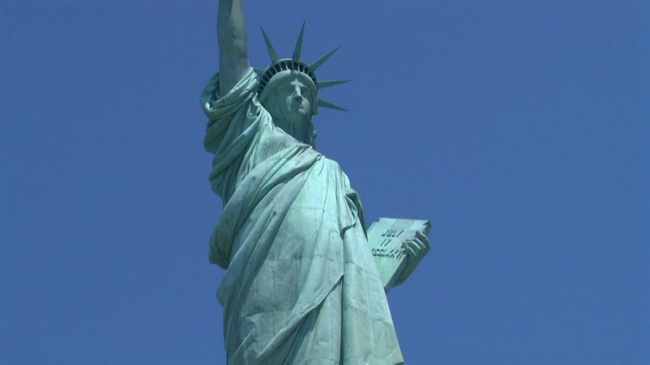 Statue Of Liberty Hd Images