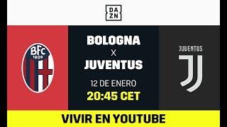 Download Video Bologna v Juventus – (Coppa Italia) EN DIRECTO MP3 3GP MP4