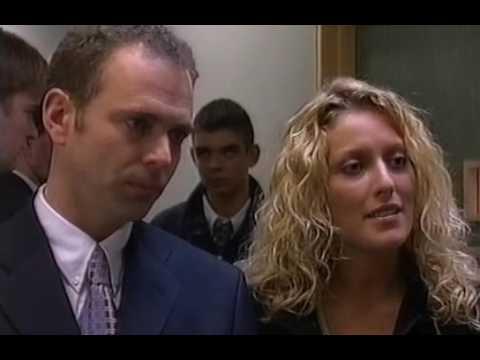 Brookside - Episode 2459 (5th December 2000)