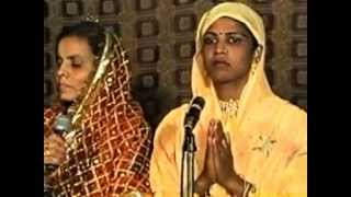 Download Video মহিলা Haryanvi Geet উদ জাপানী ভাষায় উদ Ja Re পাতা কপি MP3 3GP MP4