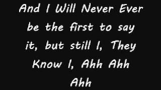 Little Bit With Lyrics Lykke Li