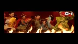 Aashiqui Mein Teri Remix   36 China Town   Shahid & Kareena   Himesh Reshammiya & Sunidhi Chauhan