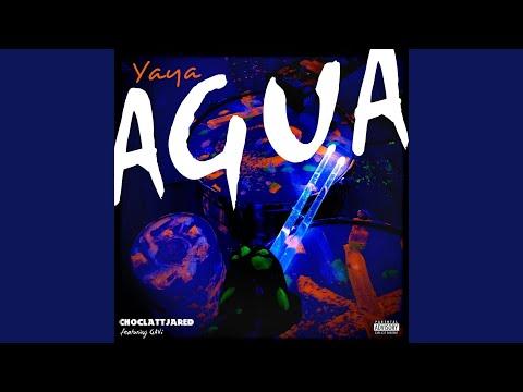 Choclattjared - Yaya Agua mp3 baixar
