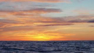 (HD) Mallorca - Stolen Identity (Chill out)