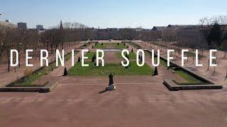 Coursty Val 2 - Écolycom - Dernier Souffle