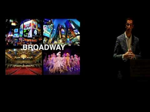 Vocal Health on Broadway & Beyond (NATS 2016)