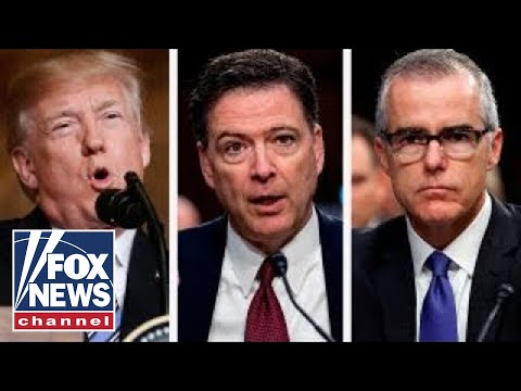 trump-tweets-comey-threw-mccabe-under-the-bus