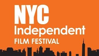 NYC Indie Film Fest Campaign Video