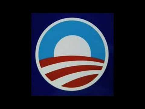 Obama Ohio radio ad