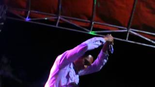 Mega Entertainment Yati Makarena