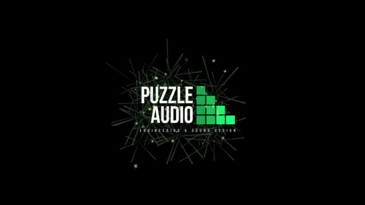 Field & Foley with the RODE NTG3 - Puzzle Audio