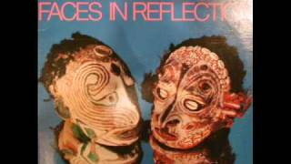 GEORGE DUKE - FACES IN REFLECTION 1