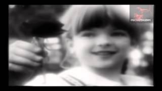 Depeche Mode- Blasphemous Rumours [Subtitulos Español]