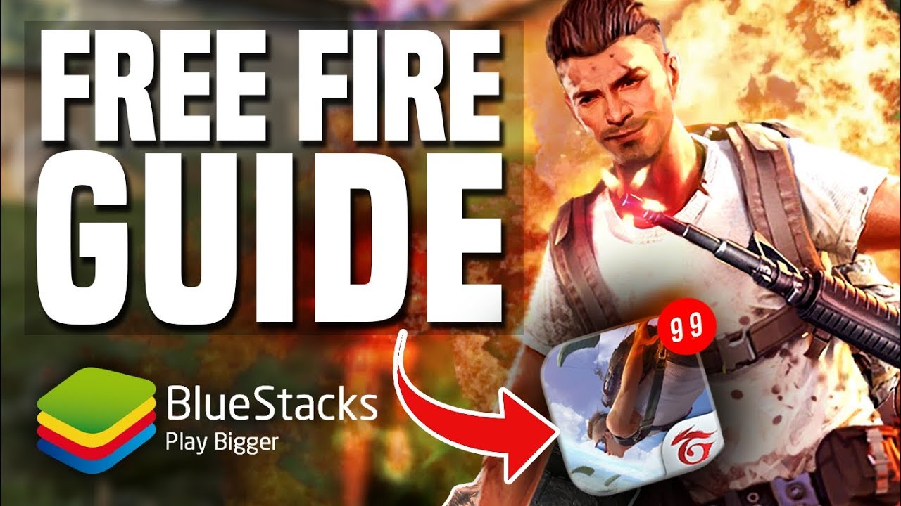 Garena Free Fire Purgatory Map Review Everything You Need
