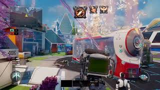 Call of Duty®: Black Ops III_20180622004031