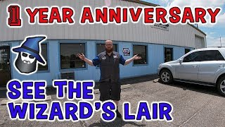 one-year-anniversary-hear-the-story-behind-the-wizard-s-lair