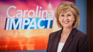 Carolina Impact: May 15, 2018