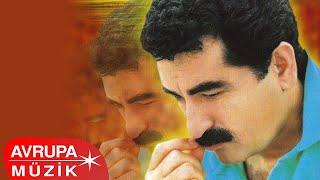 İbrahim Tatlıses - Huzurum Kalmadı (Official Audio)