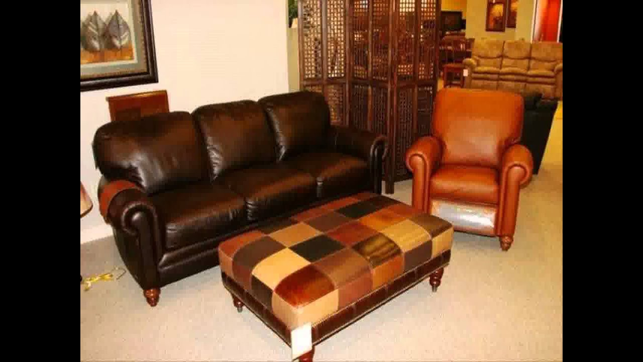 Rothman Furniture St Louis Mo   YouTube
