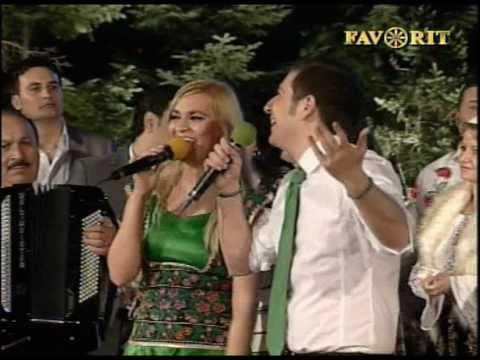 Datina - Colaj Etno (2010)