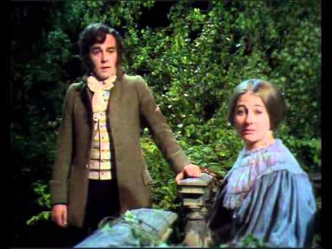 Download Jane Eyre 1973 (Iris).avi