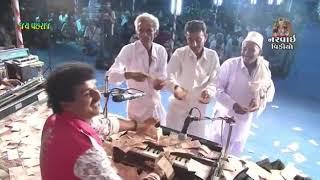 Gambar cover Hari gadhavi  ( vachhra munja  Katchi song )