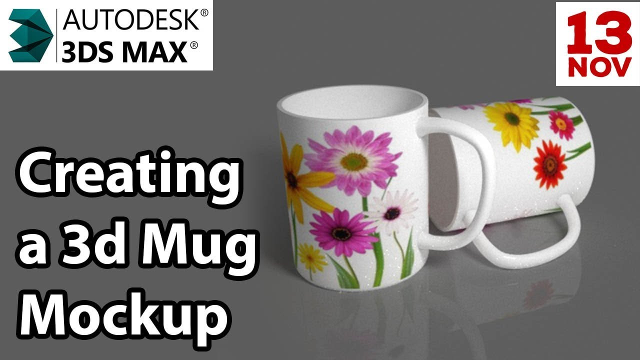 Download What Is Mockup Design In Hindi Yellowimages