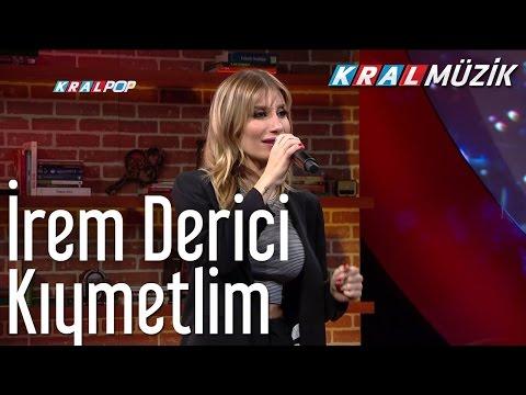 İrem Derici - Kıymetlim (Mehmet'in Gezegeni)