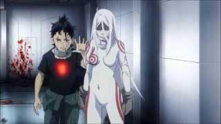 la mejor serie de anime 2011.avi