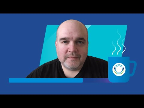 Tanzu Tuesdays - Modern Application Configuration in Tanzu with Craig Walls